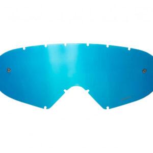 Lens Accessories Zerocinque 05R