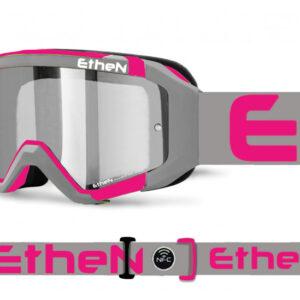 Goggles ZEROCINQUE 05R